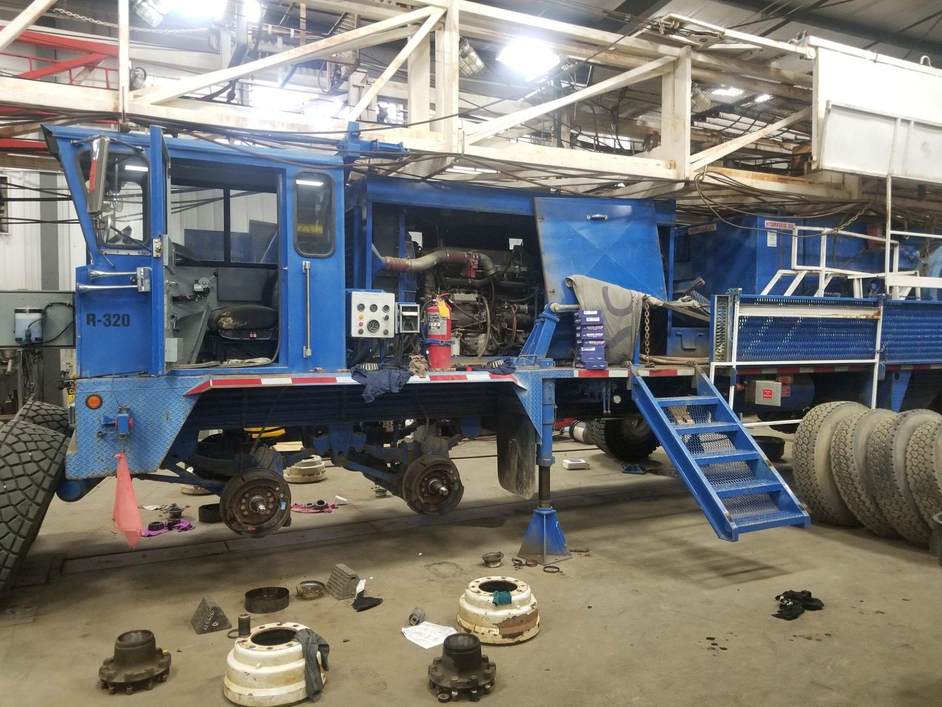 service-rig-1